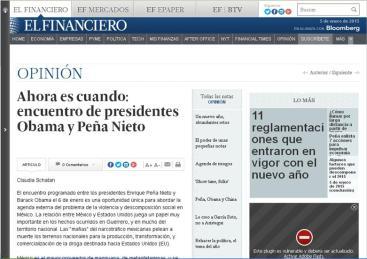 Articulo_ElFinanciero